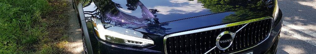 Niezależny serwis Volvo